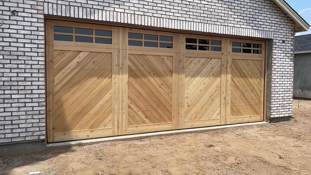 Garage Door Repair In Avondale Az 85392, Local Garage Door Services Inc